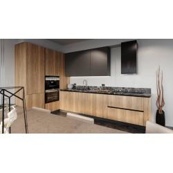 Кухня Rosso