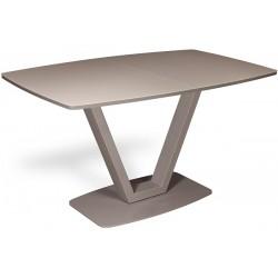 Стол ANCEL 130(+40)x80...