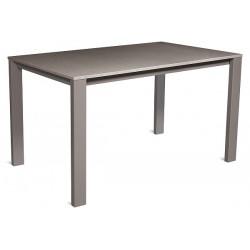 Стол BRANDO 130(+60)x85...
